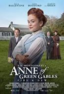 Gledaj Anne of Green Gables: Fire & Dew Online sa Prevodom