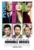 Gledaj Horrible Bosses Online sa Prevodom