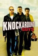 Gledaj Knockaround Guys Online sa Prevodom