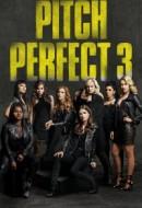 Gledaj Pitch Perfect 3 Online sa Prevodom