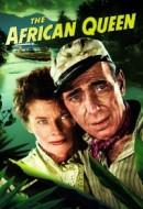 Gledaj The African Queen Online sa Prevodom