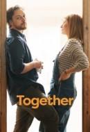 Gledaj Together Online sa Prevodom