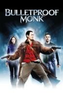 Gledaj Bulletproof Monk Online sa Prevodom