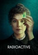 Gledaj Radioactive Online sa Prevodom