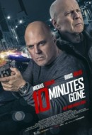 Gledaj 10 Minutes Gone Online sa Prevodom