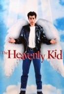 Gledaj The Heavenly Kid Online sa Prevodom