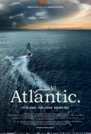 Gledaj Atlantic Online sa Prevodom