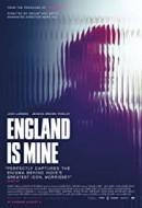 Gledaj England Is Mine Online sa Prevodom