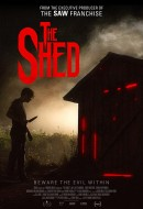Gledaj The Shed Online sa Prevodom