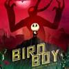 Gledaj Birdboy: The Forgotten Children Online sa Prevodom