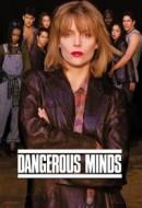 Gledaj Dangerous Minds Online sa Prevodom
