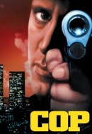 Gledaj Cop Online sa Prevodom