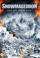 Gledaj Snowmageddon Online sa Prevodom