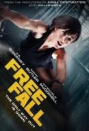 Gledaj Free Fall Online sa Prevodom
