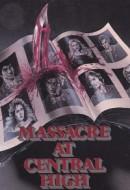 Gledaj Massacre at Central High Online sa Prevodom