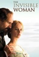 Gledaj The Invisible Woman Online sa Prevodom