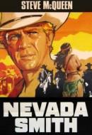 Gledaj Nevada Smith Online sa Prevodom