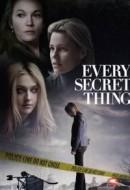 Gledaj Every Secret Thing Online sa Prevodom