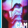 Gledaj Cam Online sa Prevodom