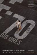 Gledaj 70 Big Ones Online sa Prevodom