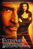 Gledaj Entrapment Online sa Prevodom