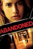 Gledaj Abandoned Online sa Prevodom
