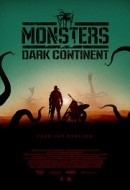 Gledaj Monsters: Dark Continent Online sa Prevodom