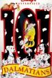Gledaj 101 Dalmatians Online sa Prevodom
