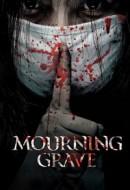 Gledaj Mourning Grave Online sa Prevodom
