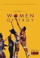 Gledaj Women of Troy Online sa Prevodom