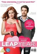 Gledaj Leap Year Online sa Prevodom