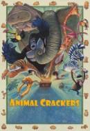 Gledaj Animal Crackers Online sa Prevodom