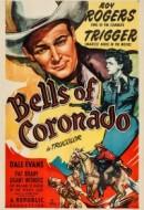 Gledaj Bells of Coronado Online sa Prevodom
