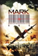 Gledaj The Mark Online sa Prevodom