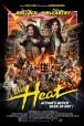 Gledaj The Heat Online sa Prevodom
