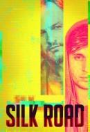 Gledaj Silk Road Online sa Prevodom