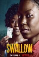 Gledaj Swallow Online sa Prevodom