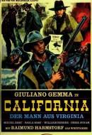Gledaj California Online sa Prevodom