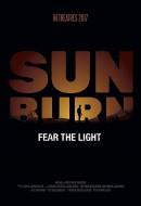 Gledaj Sunburn Online sa Prevodom
