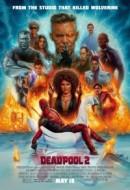 Gledaj Deadpool 2 Online sa Prevodom