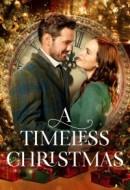 Gledaj A Timeless Christmas Online sa Prevodom