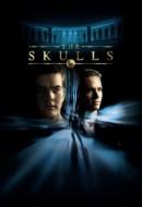 Gledaj The Skulls Online sa Prevodom