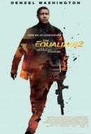 Gledaj The Equalizer 2 Online sa Prevodom