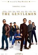 Gledaj The Gentlemen Online sa Prevodom