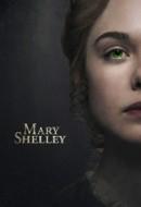 Gledaj Mary Shelley Online sa Prevodom