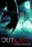 Gledaj Outcast Online sa Prevodom