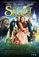 Gledaj The Secret of Moonacre Online sa Prevodom