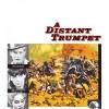 Gledaj A Distant Trumpet Online sa Prevodom