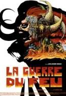 Gledaj À propos de 'La guerre du feu' Online sa Prevodom