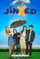 Gledaj Jinxed Online sa Prevodom